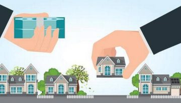 Are You Currently A Effective House Flipper? Try Flipping Some Dallas Property