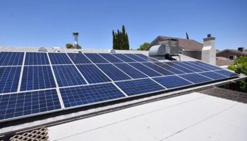 How can solar project solutions help me save more money?
