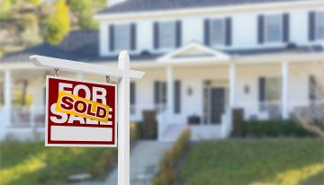 Why to Hire the Property Agent from Real Asset?