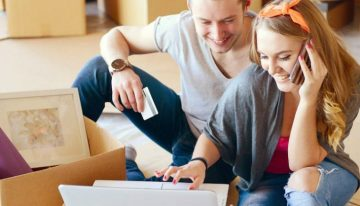 Tips on Finding the Best Removalist