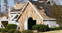 How to Find the Right Storm Damage Restoration Services