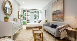 5 Simple Steps To Choosing A High End Interior Designers Manhattan