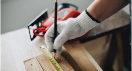 Choosing a Window Installer Company: 8 Things to Keep in Mind
