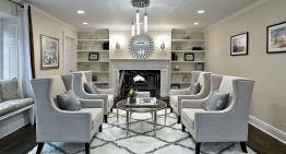 How to Stage Homes like Experienced Realtors