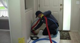 Call Us for the Best Local Biohazard Cleanup Services Colorado Springs Colorado Offers