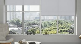 3 Reasons Your House is in Dire Need of Roller Blinds