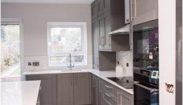 3 Simple Tricks To Improve Your Flat Refurbishment In London