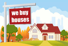 Sell your poor condition property in higher price
