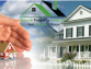 Some mistakes that you should avoid while selling your house