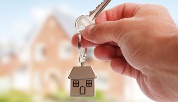 Choosing a good real estate agent is important