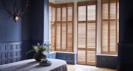 Maintaining Plantation Shutters: What You Need To Know