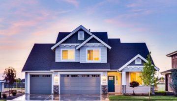 6 Real Estate Principles of successful Selling