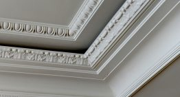 Buy Cornice Window Treatments to Adore Your Home