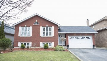 Helpful tips in finding houses for sale in Brantford