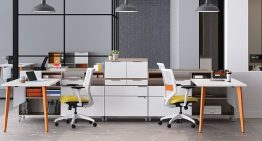 6 Reasons to Buy Used Office Furniture Online