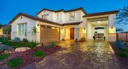 Your Dream Home with Phoenix Heights
