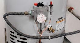 What Are the Warning Signs That a Water Heater Unit Is Going Bad?