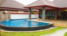 Crucial Things to Do to Own Pattaya Property in Thailand