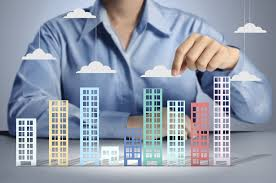 Top 4 Advantages of Prioritizing Commercial Property in Queens County