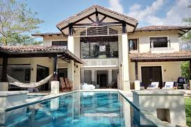 Significant things about Real Estate in Cost Rica Experts