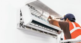 Avail the best AC installation and maintenance services