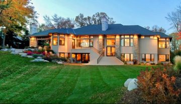 All the things about custom home Builders!
