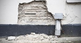 What Is Asbestos And Why Is It Restricted In Building Materials?