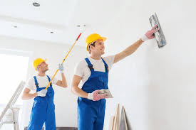Introducing faux painting and its services