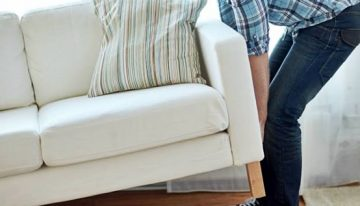 Key Points Concerning To Leading Furniture Removalists In Hobart