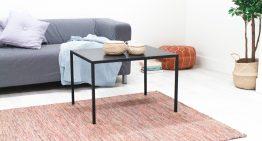 Onko matto autenttinen villamatto? Vinkit tunnistamiseen
