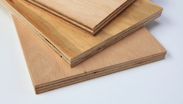 Key Benefits of Laminates That Make It The Best Surfacing Solution