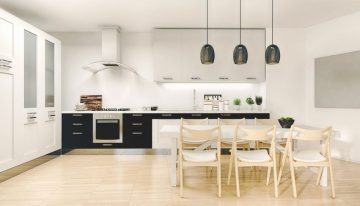 Are modular kitchens worth the hype? Find here!
