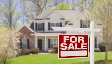How can we list our property on MLS listing as for sale by owner?