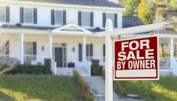 Tips to Selling Property in Arizona