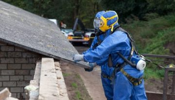 Great Choices for the Asbestos Testing for You