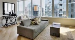 Questions To Ask Before Buying A Condo