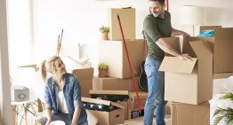 5 Tips to Prepare Before Moving House