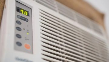 """What is the best small """"Brand"""" of Air Conditioning?"""