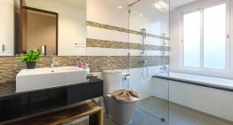 Top-notch reasons for using of the frameless shower doors Minneapolis, MN!!