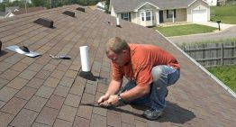 3 Signs That You Need a Roof Replacement in Mansfield Texas