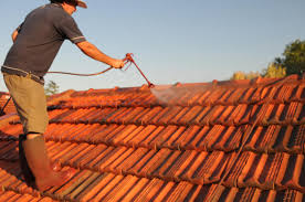 ROOF RESTORATION TIPS FOR MELBOURNE HOMEOWNERS