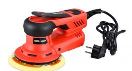 Orbital Sander Review – A detailed Guide!!!