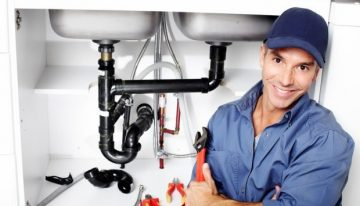 The Right Options for Plumbing Emergency Service Now