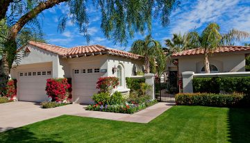 Do you want to purchase home in California? – Check the Initial Steps to follow!!
