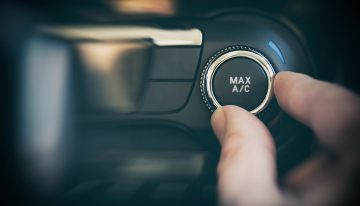 Problems Associated With AC And Its Repair