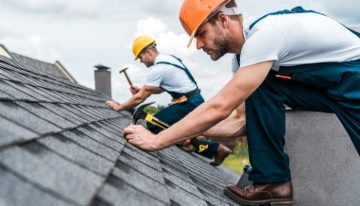 How to have quality roofing