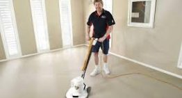 Benefits of Sunderland Carpet Cleaning