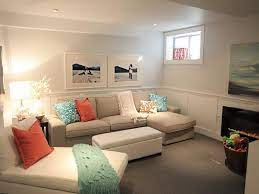 Tips for remodeling basements in homes
