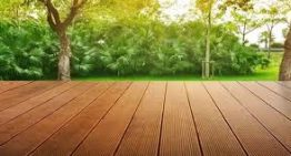 Things to Know Before Hiring Decking Fitters Ipswich