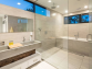 7 Design tips to follow in bathroom renovation